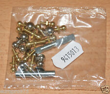 Tamiya 58132 Pajero MTW/58141 Jeep Wrangler, 9415013/19415013 Ball Connector Bag
