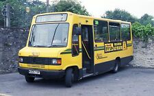 SOUTHERN NATIONAL M305TSF 6x4 Quality Bus Photo