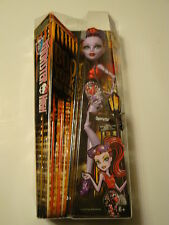 Monster High Puppe Operetta™ (1)