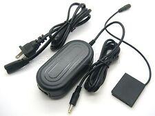 AC Adapter for Fujifilm FinePix F500EXR F505EXR F550EXR F60fd F600EXR F605EXR