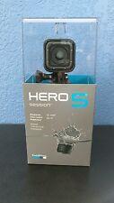 GoPro Hero 5 session NEW SEALED