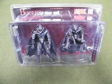 Art of War BERSERK LIMITED EDITION 2-PACK! MISP!