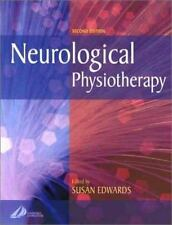 Neurological Physiotherapy: A Problem-Solving Approach-ExLibrary
