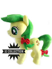MY LITTLE PONY APPLE FRITTER PELUCHE 32 CM PUPAZZO bloom plush doll giocattolo