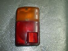 FARO FANALE POSTERIORE DESTRO -REAR RIGHT  LIGHT 4295095 FIAT 126 FSM