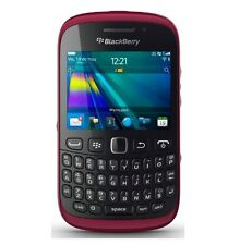 New BlackBerry Curve 9320 - ALL ColorS (Unlocked) Smartphone