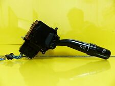 TOYOTA CAMRY 1997 1998 1999 2000 2001 WIPER ARM Switch OEM