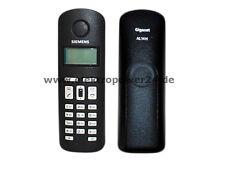 Mobilteil Handset Handteil  für Siemens Gigaset AL140 AL14 AL145 analog Telefon