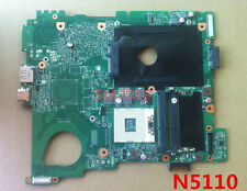 New Dell Inspiron 15R N5110  Intel HM 67 Chip Set Motherboard   DP/N:0G8RW1