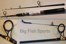UGLY STIK 7' Rod Big Water Saltwater STICK #BWS110070 FREE USA SHIPPING!