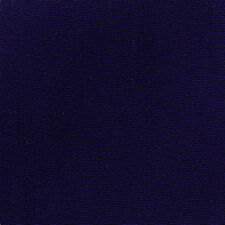 SUNBRELLA SUPREME MARINE FABRIC CAPTAIN NAVY/CAPTAIN NAVY #9446 10 YARDS 60 WD
