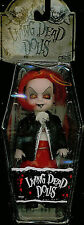 LIVING DEAD DOLLS MINIS SERIES 3: SHEENA   NEW IN BOX