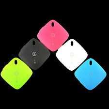 Hot Wireless Bluetooth Smartphone Remote Control Self Timer for Iphone/Android