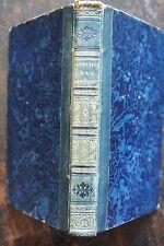 Le Jardinier des fenetres des appartemens et des petits jardins. Paris, 1829