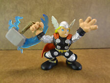 Marvel Super Hero Squad Thor