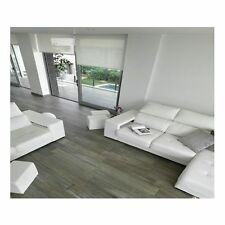 SAMPLE  Antigua-T/16  ANTIGUA PERONDA Wood Effect Wall & Floor Tile