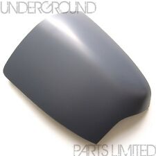 FORD FOCUS CONVERTIBLE CABRIOLET CC2 LEFT DOOR WING MIRROR COVER PASSENGER SIDE