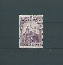 BELGIQUE - 1928 YT 272 - TIMBRE OBL. / USED