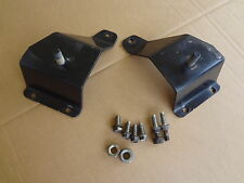 2003 - 2004 MUSTANG COBRA 4.6 SOLID MOTOR MOUNTS SKU# Z211