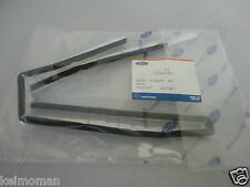 Original Ford Focus Mk1 Polen Filtro Sello 1998-2005