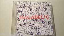 Mac Miller Macadelic (Mix CD) Rap Hip Hop Mixtape CD