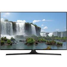 "Samsung UN75J6300 75"" Class Smart 1080P LED HDTV With Wi-Fi"