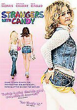 Strangers With Candy (DVD, 2007)