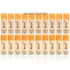 Sulwhasoo Balancing Water Emulsion 20pcs 100ml Set Serum Essence Amore Pacific