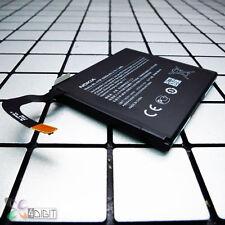 100% Genuine Original Nokia BL-4YW/BL4YW Lumia 925/Lumia925 Battery
