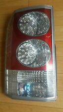 NEW Genuine Land Rover Discovery 3 LED Rear Lamp Faclift Tail Light LR008054