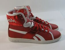 Reebok Womens Top Down Valentines Day Vday Edition 32-784175      SIZE  6