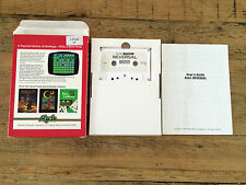 Reversal for Atari 400/800 - CIB/OVP