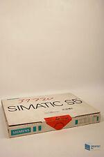 Siemens 6ES5524-3UA13 Kommunikationsprozessor ,6ES5 524-3UA13 NEU E-Stand 06