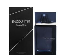 CK ENCOUNTER UOMO EDT SPRAY VAPO - 30 ml