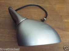 1995-1996-1997-1998-1999 Buick Riviera Passenger Side Side View Mirror