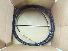 SeaStar Teleflex MarineCc17224 SS to CC23024 Control Cable 24 Foot 3300 Series