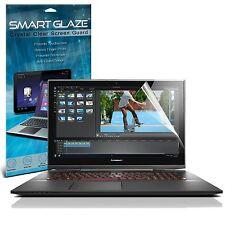 Por menor embalado Laptop Protector De Pantalla Para Lenovo y70 17.3 Pulgadas