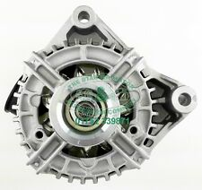 BMW 3 & 5 SERIES 120AMP ALTERNATOR (A2204)