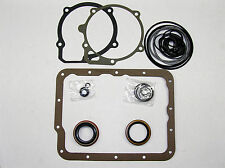 1968-1981 Ford-Mercury FMX Transmission Seal Kit