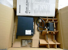 Oriental Motor and Driver, AS46AA, New In Box !!