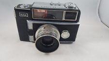 Kodak Signet 80 Vintage Camera 35mm