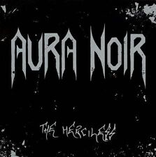 Merciless, Aura Noir, Good Import