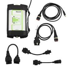 VOCOM 88890300 diagnostic set, Diagnostic tool for VOLVO, RENAULT, MACK TRUCKS