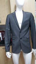 White Label Men's Smart Blazer Jacket size:  UK 42 L