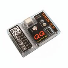 Thunder QQ SUPER Multi Rotor Flight Control Board (For Beginners)