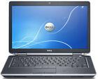 Dell Latitude Laptop E6430 i5-3210M 2.50Ghz Turbo 3rd Gen 8GB 500GB Win 7 Pro