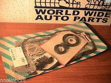 Ford Courier Mazda 626  Full Engine Gasket Set  1970cc MA  Mazda Engine 1980