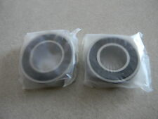 "Delta 8"" jointer bearings, DJ20 only"