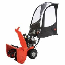 Ariens Genuine OEM Snow Blower Cab All Ariens Snow Blowers 72102600 #721026