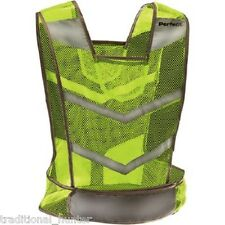 Reflective Vest, Perfect Fitness 360, Running / Walking, Safety